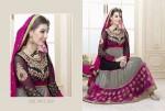 Zobi Fabrics Summer Collection 2013 For Women 008