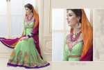 Zobi Fabrics Summer Collection 2013 For Women 009