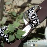 Zonahs Designer Summer Footwear Collection 2013 For Women 005