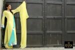 Zunaira Lounge Summer Collection 2013 For Women 0011