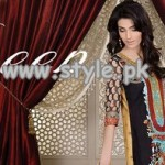 Afreen Eid Collection 2013 by Lala Textiles 001