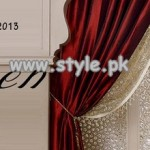 Afreen Eid Collection 2013 by Lala Textiles 003