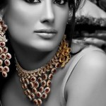 Afzal Jewelers Italian Jewellery Collection 2013 For Women 001