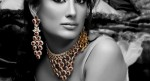 Afzal Jewelers Italian Jewellery Collection 2013 For Women 001