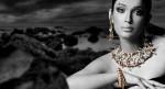 Afzal Jewelers Italian Jewellery Collection 2013 For Women 0010