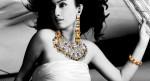 Afzal Jewelers Italian Jewellery Collection 2013 For Women 003