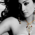 Afzal Jewelers Italian Jewellery Collection 2013 For Women 006