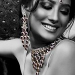 Afzal Jewelers Italian Jewellery Collection 2013 For Women 009