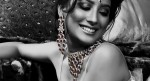 Afzal Jewelers Italian Jewellery Collection 2013 For Women 009