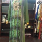Ahsan Khan Eid Collection 2013 For Women 001