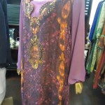 Ahsan Khan Eid Collection 2013 For Women 008