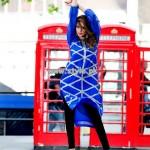 Ahsan Khan Eid Dresses 2013 For Girls 004
