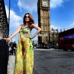 Ahsan Khan Eid Dresses 2013 For Girls 005