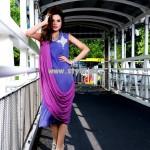 Ahsan Khan Eid Dresses 2013 For Women 007