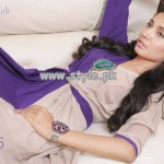 Aisha Aftab Mid Summer Collection 2013 For Girls 001