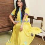 Aisha Aftab Mid Summer Collection 2013 For Girls 004