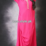 Aisha Aftab Mid Summer Collection 2013 For Women 005
