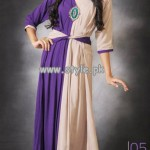 Aisha Aftab Mid Summer Collection 2013 For Women 007