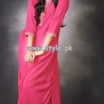 Aisha Aftab Mid Summer Collection 2013 For Women 008