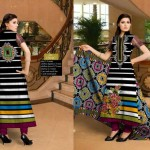 Al Hamra Textiles AEL Lawn Collection 2013 For Women 0011