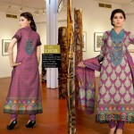Al Hamra Textiles AEL Lawn Collection 2013 For Women 0012