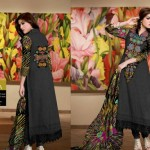 Al Hamra Textiles AEL Lawn Collection 2013 For Women 002