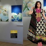 Al Hamra Textiles AEL Lawn Collection 2013 For Women 006