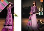 Al Hamra Textiles Kashish Lawn Collection 2013 Volume 3 For Women 0010