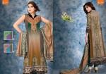 Al Hamra Textiles Kashish Lawn Collection 2013 Volume 3 For Women 004