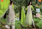 Al Hamra Textiles Kashish Lawn Collection 2013 Volume 3 For Women 008