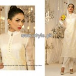 Ali Xeeshan Eid Collection 2013 by Shariq Textiles 003