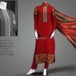 Almirah Eid Collection 2013 for Women 003