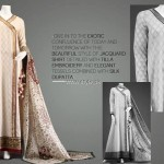 Almirah Eid Collection 2013 for Women 004