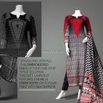 Almirah Eid Collection 2013 for Women 005