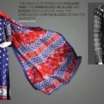 Almirah Eid Collection 2013 for Women 006