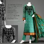 Almirah Eid Collection 2013 for Women 007