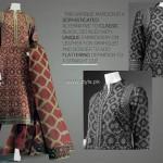 Almirah Eid Collection 2013 for Women 008