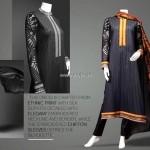 Almirah Eid Collection 2013 for Women 009