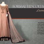 Almirah Formal Eid Range 2013 for Women 006
