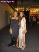 Shehla Chatoor - Lux Style Awards 2013 (16)