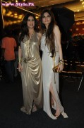 Shehla Chatoor - Lux Style Awards 2013 (13)