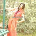 Andaaz Eid-Ul-Fitr Collection 2013 For Girls 005
