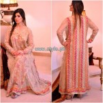 Andaaz Eid-Ul-Fitr Collection 2013 For Women 007