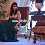 Andaaz Eid-Ul-Fitr Collection 2013 For Women 008
