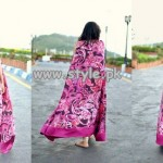 Andaaz Eid-Ul-Fitr Collection 2013 For Women 009