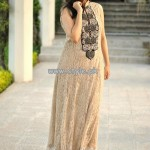 Andaaz Eid-Ul-Fitr Collection 2013 For Women 010