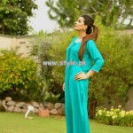 Andaaz Eid-Ul-Fitr Collection 2013 For Women 011