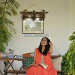 Andaaz Eid-Ul-Fitr Collection 2013 For Women 013