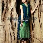 Annus Abrar Eid Collection 2013 For Girls 003