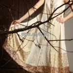 Annus Abrar Eid Collection 2013 For Women 007